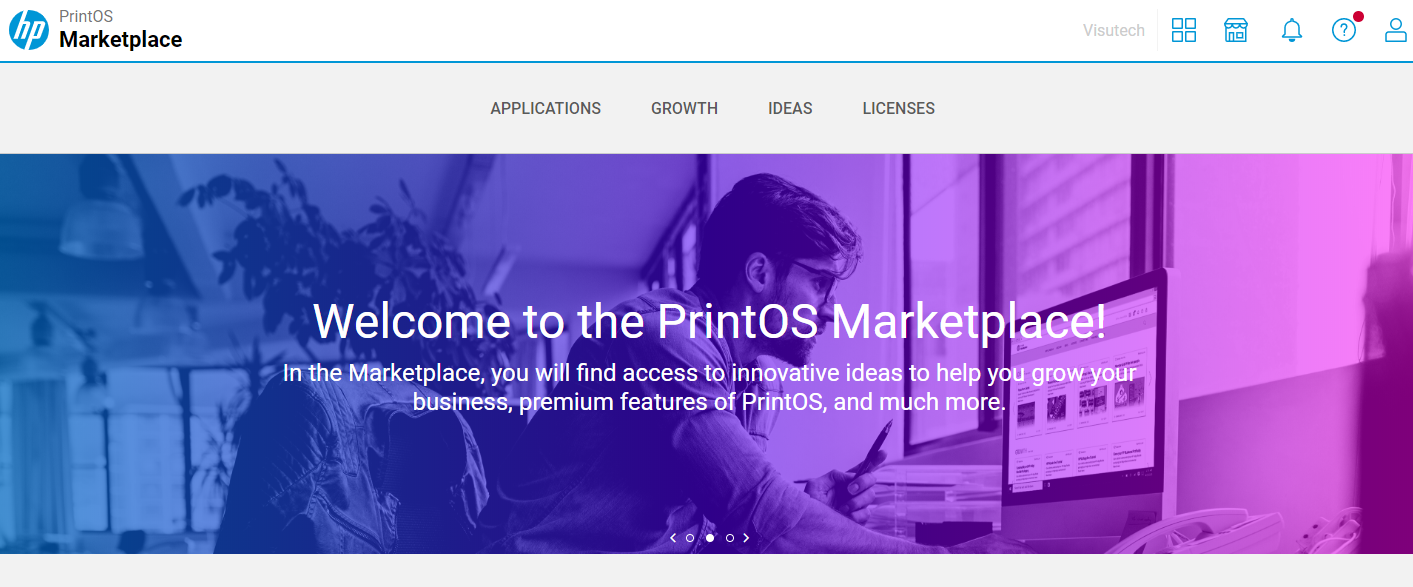 PrintOS-Marketplace-welcome