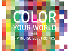 color-your-world